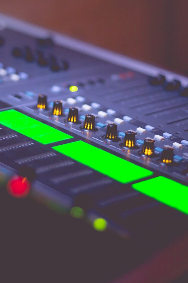 sound-engineers-audio-music-mix-bay area music production